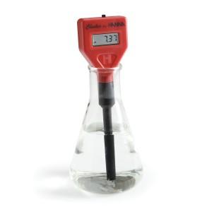 HI98100 Checker  Plus pH Tester